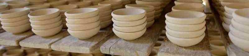 Curso online tecnico profesional materiales refractarios for Ceramica fabricacion
