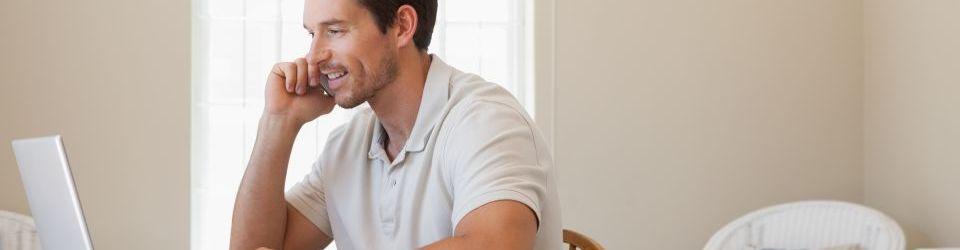 uf0036 gestion de la atencion al cliente consumidor usuario