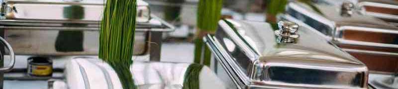 Curso online aprovisionamiento de materias primas de cocina - Aprovisionamiento de materias primas en cocina ...