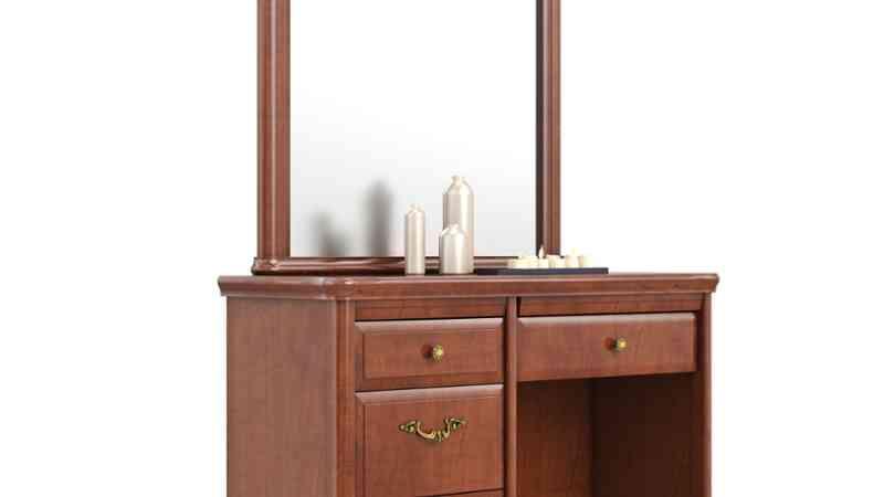 curso online uf0186 montaje de muebles de ebanisteria online