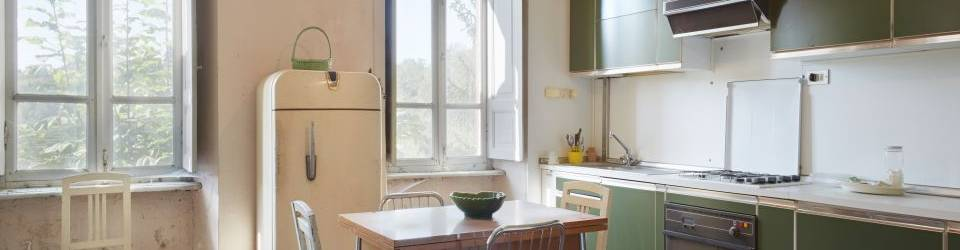Uf0198 instalacion de muebles de cocina online