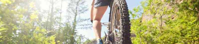 Cursos en Ciclismo de Montaña