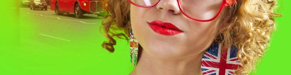 curso de ingles con certificado gratis cursos online