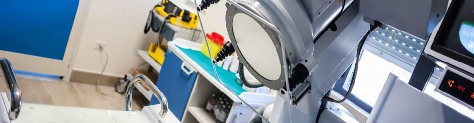 Cursos en Electromedicina