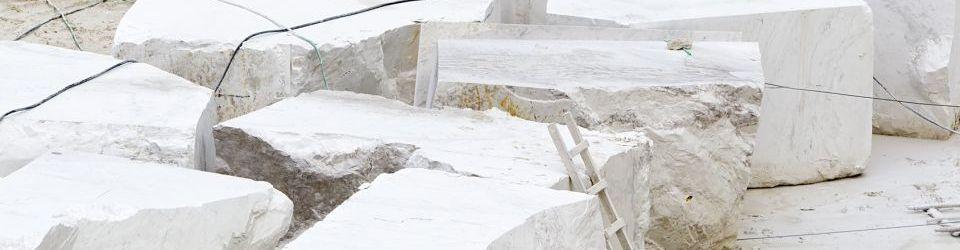 Cursos en Piedra Natural