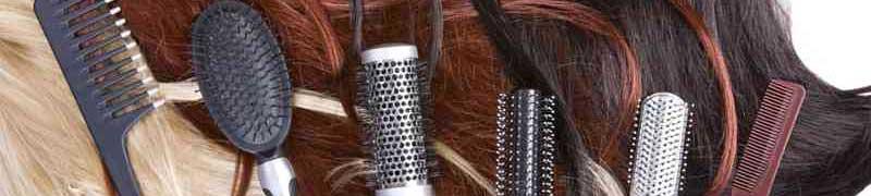 Resultado de imagen para peluqueria-de-vanguardia-extensiones-a-distancia