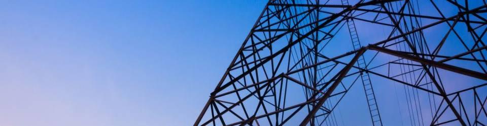 Cursos en Energía Eléctrica