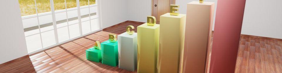 Cursos en Eficiencia Energética