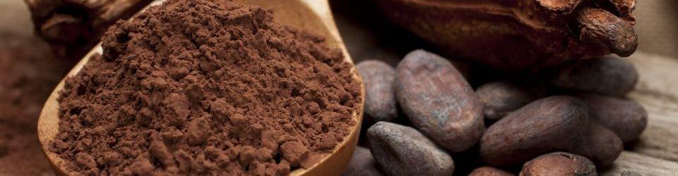 Cursos en Café