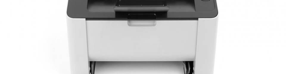 Cursos en Impresoras