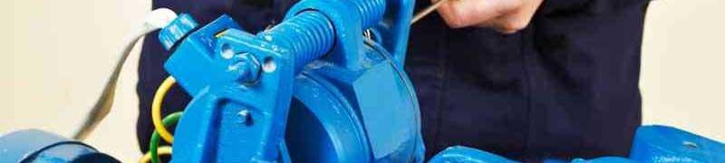 Curso online fabricacion y montaje de instalaciones de tuberia ...