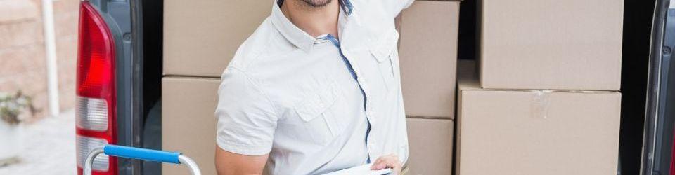 Cursos en Logística Comercial y Gestión del Transporte