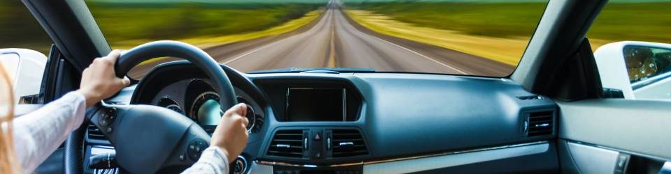 Cursos en Conducción de Vehículos