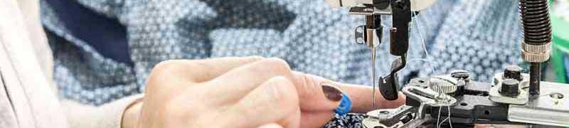 Cursos en Textil, Confección y Piel