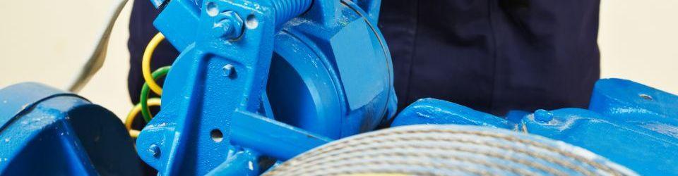 Cursos en Instalación, Mantenimiento y Fabricación Mecánica