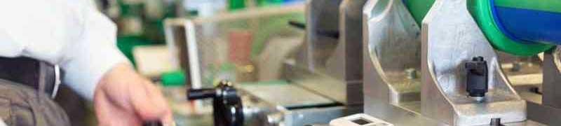 Cursos en Fabricación Mecánica