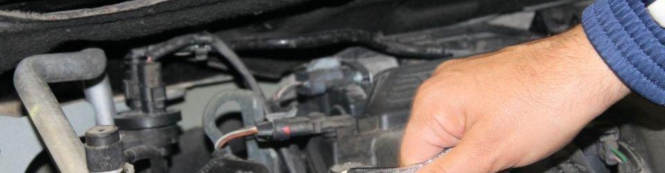 Cursos en Electromecánica de Vehículos