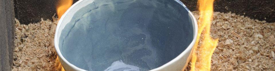 Curso De Ceramica Online Homologado