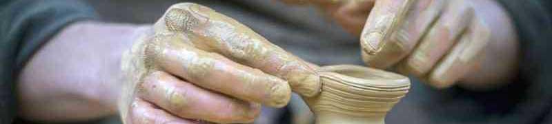 Curso para trabajadores uf1300 reproduccion de piezas for Ceramicas para piezas