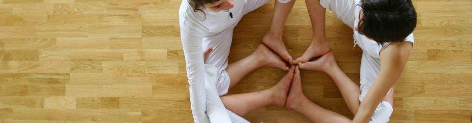 Principios fundamentales eticos filosoficos y misticos yoga