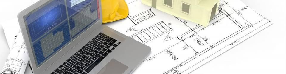 Cursos en Inmobiliaria, Arquitectura e Interiorismo