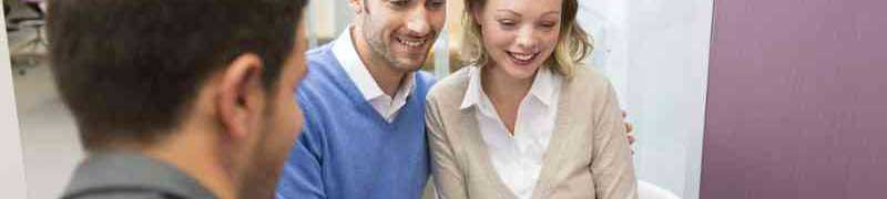 Uf1923 marketing y promoci n inmobiliaria for Promocion inmobiliaria