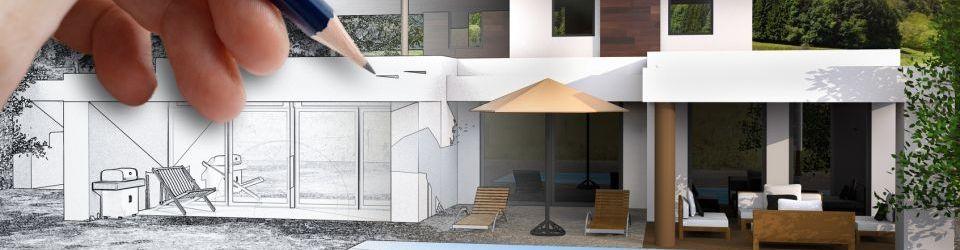 Curso online uf1923 marketing y promocion inmobiliaria online for Promocion inmobiliaria