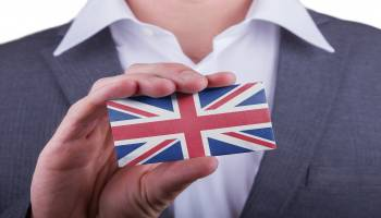 Experto en Aplicación de las TIC para Maestros de Primaria Especialidad Inglés (Curso Homologado y Baremable para Oposiciones: Doble Titulación + 4 ECTS)