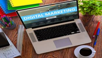 Especialista TIC en Aplicaciones Moviles + Marketing Mobile
