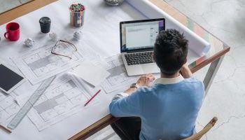 Perito arquitecto