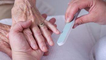 cursos de geriatria gratis