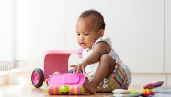 Cursos de verano - Tecnico jardin de infancia ...