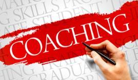 coaching gratis