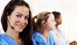 Curso Universitario Técnicas Enfermería Ante Paciente Crítico   A distancia
