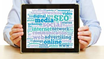 Curso en Como Elaborar un Plan de Marketing Digital