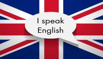 Curso Superior Ingles Intermedio (Nivel Oficial Consejo Europeo B1)