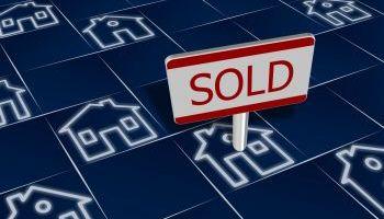 cursos de agente inmobiliario