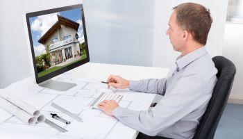 Curso gratuito Agente Inmobiliario