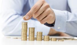 Curso gratuito Agente de Ventas de Productos Bancarios