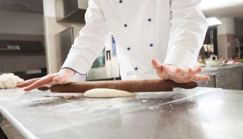 Curso de cocina online
