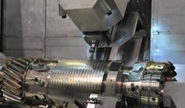 Formación A distancia Montaje E Instalación Cuadros Maniobra Control Automatismos Eléctricos