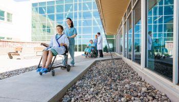 auxiliar de farmacia curso