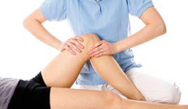 Auxiliar de Clínica de Fisioterapia (Online)