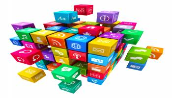 Curso Superior Big Data Marketing (Titulacion Universitaria + 8 Creditos ECTS)