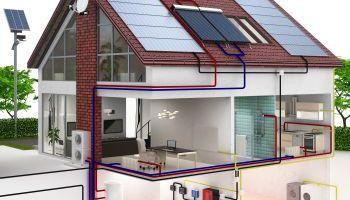 Curso Gratuito Curso Práctico en Cálculos y Rendimiento de los Sistemas de Energía Solar Térmica