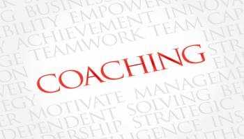 Coach Financiero (Titulacion Universitaria con 4 Creditos ECTS)