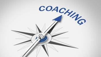 Tecnico en Coaching Personal, Team Building y Gestion del Liderazgo