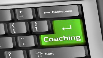 Curso de Aspectos Introductorios del Coaching