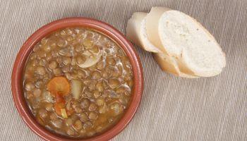 Curso Cocina Curso Homologado Euroinnova