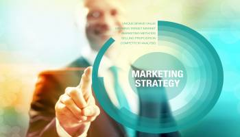 Curso de Marketing Internacional y Ventas